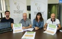 TROPH'énergies 2019 de Corse : maîtrise de l'énergie, qualité de l'air et mobilité durable