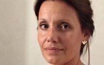 Municipales : Laetitia Leschi, candidate de la liste Castifau Dumane, réagit à la polémique sur des tags