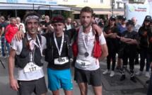 Bastia : Très beau succès pour la première de « A serra di u Capicorsu »