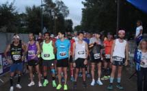 Marathon, semi, 10 Km et marche : des records ce dimanche à Porto-Vecchio