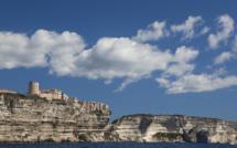 L'Université de Corse-CNRS donne un coup de jeune au Moyen Âge
