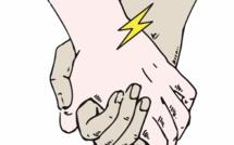 Théâtre : « Main dans la main » ce vendredi soir à L'Alb'Oru