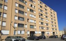 Trois incendies consécutifs à la cité des Monts de Bastia : les habitants ont peur