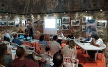 Sites Natura 2000 du secteur «Calvi - Carghjese» : le plan d'actions de l'OEC adopté