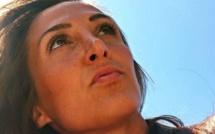 Un documentaire sur Julie Douib le 26 novembre sur la chaîne Teva