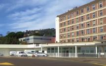 Hôpital d'Ajaccio : La sécurité du patient nous concerne tous !