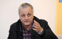 Langues régionales : François Alfonsi lance un appel à la manifestation contre la réforme Blanquer