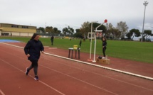 Bastia : Les clubs sportifs solidaires du Téléthon