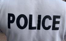 Haute-Corse : Un lien police-population avec les délégués à la cohésion
