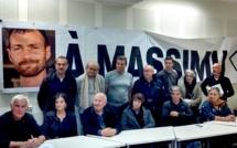 """Cullitivu Massimu Susini : """"à terme les Corses seront contraints à une confrontation directe avec la mafia"""""""