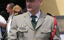 Les obsèques du Dr Alain-Charles Astolfi seront célébrées à Calvi jeudi