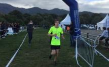 Bastia : Record de participation pour le championnat de Haute-Corse de Cross Country (UNSS)