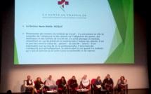 Semaine du Handicap : les professionnels de l'Extrême Sud en quête d'informations