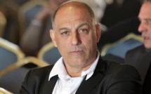 Joseph Pucci : « La population de Viggianellu se sent trahie, elle est très en colère »