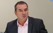 Déchets. François Filoni : «La CAPA manque de solidarité envers le Valincu»
