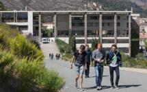 A furmazione cuntinua, una via strategica per u sviluppu territuriale à l'Università di Corsica