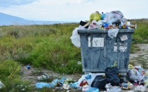 Déchets - Valincu Lindu au maire de Propriano : «Votre discours est un coup de couteau dans le dos des habitants »