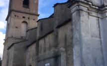 250 000 € : mécénat exceptionnel pour l'église de Rapale