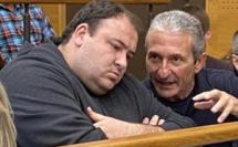 De la prison avec sursis et une amende pour Joseph Colombani et Philippe Flori