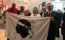 Echecs : Elise et Elora ont brillament représenté la Corse aux championnats d'Europe