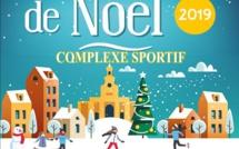Borgo s'habille et s'anime pour Noël
