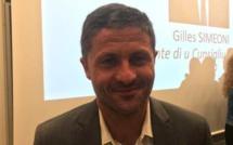 Jean-Félix Acquaviva : « Notre démarche d'ouverture est un élément fondamental des réussites à-venir »