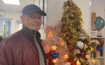 Précarité : en Corse aussi, le père Noël ne passe pas pour tout le monde...