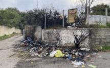 Bastia : les Restos du cœur, touchés mais pas coulés !