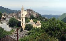 Tocc'à Voi. L'agence postale communale de Pietra-di-Verde ouvrira t-elle ?