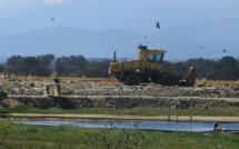 Déchets : le centre de Prunelli-di-Fium'Orbu réouvre ses portes pour l'année 2020