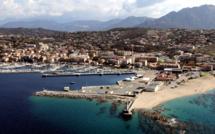 Transports maritimes : Avis de tempête sur les ports de Porto Vecchio et de Propriano ?