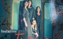 Corte : Isulatine signe son troisième album