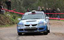 Le 6e Portivechju Sud Corse frappe les trois coups de la saison insulaire
