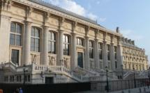 "Procès de Paris : l'Associu Sulidarità ""prend acte du jugement avec amertume"""