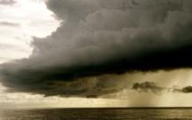 Météo corse : la tempête « Gloria » arrive !