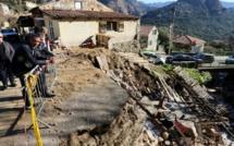 Tempête Fabien : Bilan et actions à engager sur les infrastructures de l'OEHC