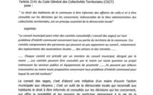 Tocc'à voi. Petra di Verde : lettre ouverte de l'ancien maire aux candidats aux municipales