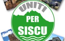 "Municipales 2020 : Raphaël Villoresi conduit la liste ""Uniti per Sisco"""