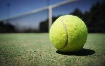 Tennis : Championnat de France par équipes. Le RCPV éliminé