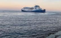 Le Piana n'est plus revenu à Bastia depuis le 30 Septembre dernier (CNI)
