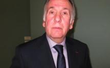 """Jean-Jacques Panunzi : """"Le droit de francisation, une spécificité fiscale menacée?"""""""