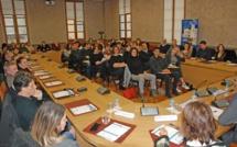 La Loi des finances 2020 expliquée aux ressortissants de la Chambre de commerce et d'industrie de Corse