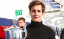 Pierre-Louis Loubet portera les couleurs de Hyundai Motorsport en WRC