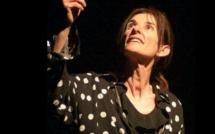 Ajaccio : « GELSOMINA » en hommage à Fellini