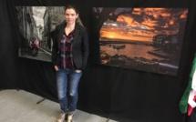 Festival du cinéma italien de Bastia : Angèle Chavazas, la photographe authentique…
