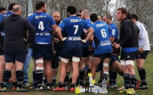 Rugby : Bastia XV s'impose à Pertuis