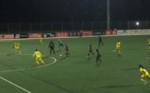 Football National : Méritée et précieuse victoire du FCBB sur Boulogne