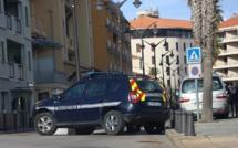 Rixe à Calvi : un homme sérieusement blessé à une main