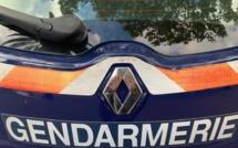 Incendie d'une villa en construction à Munticellu : l'origine criminelle se confirme