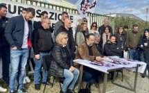 Bastia : le STC dénonce une mauvaise gestion d'Engie-Cofely en Corse